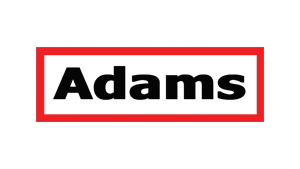 Adams Lubetech UK